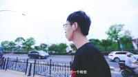 【CCGS中国区秋季赛】A组选手 帽子一只