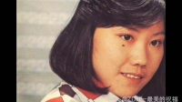 [澳广点歌台]林竹君:《小小的水仙花》[最美的祝福]歌库收藏