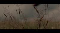 【电玩巴士】《火焰纹章英雄》特别短片