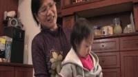 慢飛天使健康體適能家長DVD-VTS_01_1
