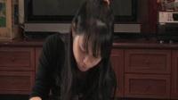 慢飛天使健康體適能家長DVD-VTS_01_2