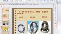 第一期【非标机械设计】-01:机械设计--标准件概述