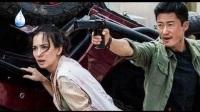 甄子丹电影将上映,网友称干不过吴京,票房5亿就不错了