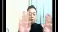 波浩老师《摩登舞者上半身与下半身的界限及其训练方法》第二讲(明远录制)赵萍老师标准舞工作室2017.9.2