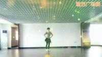 真珠广场舞 水兵舞《经典藏歌》