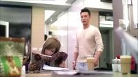 Elva 蕭亞軒微電影《一百分的吻》 第4集-- 王陽明