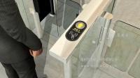 巨浪视觉-智慧城市智能楼宇一卡通三维动画宣传片