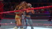 WWE.Main.Event.2017.09.01.720p.Alicia Fox vs. Dana Brooke