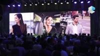 索尼Sony IFA 2017手机新品发布 -Sony Xperia XA1, Xperia XZ1和XZ1 Compact