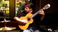 古典吉他 完美鼓点伴奏 绝世名曲 加州旅馆 洗脑中毒 求支援[