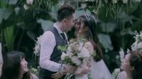 SONICFISH 婚禮影像_「Dream」(網路分享版)