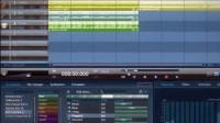 MAGIX Music Maker - Make a pop song like a pro