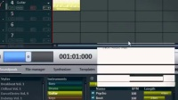 MAGIX Music Maker - Tutorial