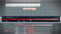 MAGIX Music Maker - Making songs for the intermediates (EN)