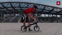 """真的能骑上天! 10种极其""""独特""""的自行车"""