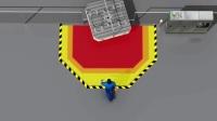 西克(SICK)Sensor solutions from SICK for the robotics industry _ SICK AG