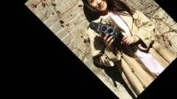 03版《倚天屠龙记》十大女主现状,最后一位比贾静雯高圆圆幸福