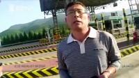 """奇葩男子开车违规被拦 耍无赖称""""民警违法""""欲拍视频上传"""