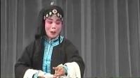 蔡明音2016年10月演唱的现代京剧【智取威虎山】选段