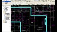 广联达安装算量电气工作流程
