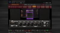 Ampeg SVX 2 for AmpliTube 全新亮相