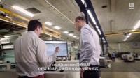 力克/GST:FocusQuantum 安全气囊客户故事