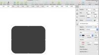 超简单的sketch课程(二)形状检查器