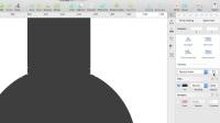 超简单的sketch课程(三),锚点控制器