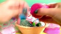 小猪佩奇 芭比娃娃 玩具系列 149