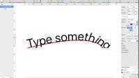 超简单的sketch课程(五),字体应用
