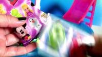 小猪佩奇 芭比娃娃 玩具系列 157