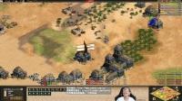 中国SY vs 中国疯狂 练习局