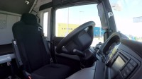 克诺尔Knorr卡车自动驾驶 无人驾驶