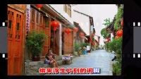 贵州安顺 [ 旧 州 古 镇 ] 超清版