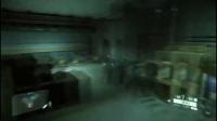 【黑叶】《孤岛危机2》最高难度流程解说 第九期:脱下面具_高清