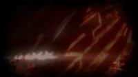 【黑叶】《孤岛危机2》最高难度流程解说 第五期:黑暗之心 顺我者昌_高清