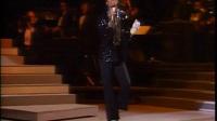 MichaelJackson - BillieJean (现场版)