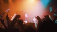 metal520.com】Wage War - Don't Let Me Fade Away