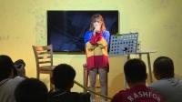20170908 SNH48陈思咖啡厅MINI LIVE录播