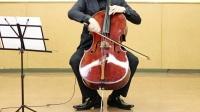 【大提琴】雏子的笔记OP 完整版演奏[超清版]