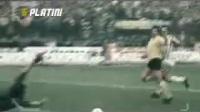 国际足联20世纪最伟大的足球远动员第15名:普拉蒂尼
