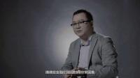 郊区传梦腾讯企点tengxunqidian.vip