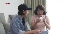 越南微电视: Ghét thì yêu thôi tập 2