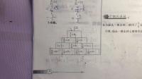 《叨叨课时练》p02-人教版数学
