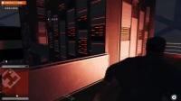 《看門狗2》第一期歡迎來到舊金山