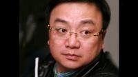 李路执导任泉出品 《天衣无缝》或再创爆款