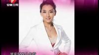 【非常静距离2012】娱乐圈女劳模 杨幂 马苏 姚晨 范冰冰