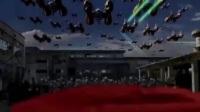 【新之助】 进击的英雄- [正义的弓矢](全特摄集结 )【改版更新】