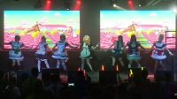13,北京ZEROSHINE舞团--Brightest stars(嘉宾)