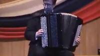 乌拉尔音乐学院维克多.罗曼尼科教授即兴演奏2